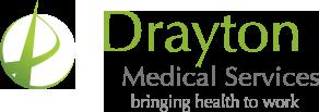 Drayton Medical